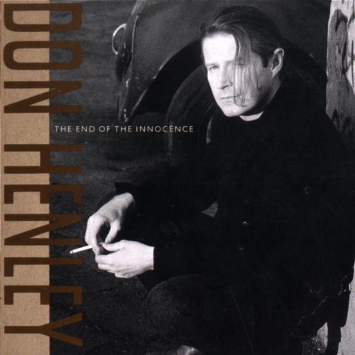 Don Henley The Heart Of The Matter profile picture