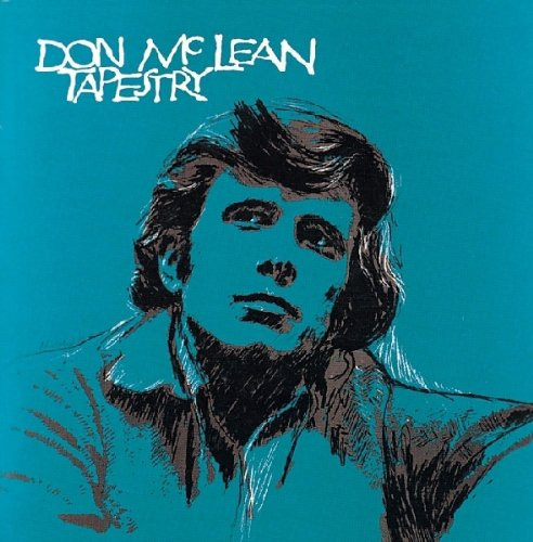 Don McLean And I Love You So profile picture