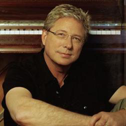 Download Don Moen Emmanuel Has Come Sheet Music arranged for Piano, Vocal & Guitar (Right-Hand Melody) - printable PDF music score including 4 page(s)