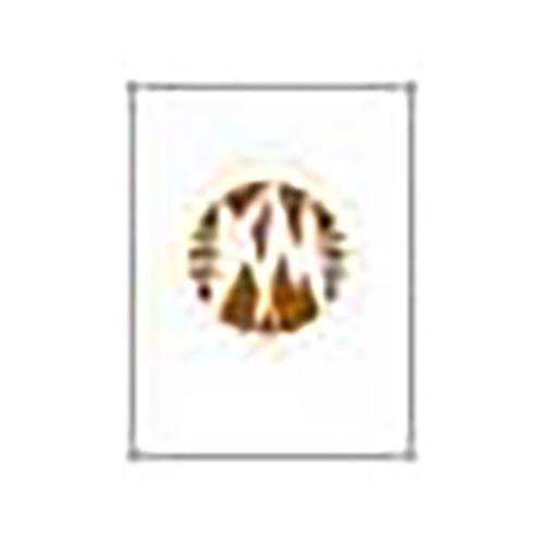 Donald McCathren and Dale Casteel Concerto For Clarinet - Rondo (3rd Movement) - K.622 - 1st Bb Clarinet profile picture