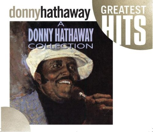 Donny Hathaway This Christmas profile picture