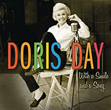 Download or print Whatever Will Be, Will Be (Que Sera Sera) Sheet Music Notes by Doris Day for Piano
