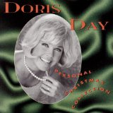 Download or print Toyland Sheet Music Notes by Doris Day for Piano