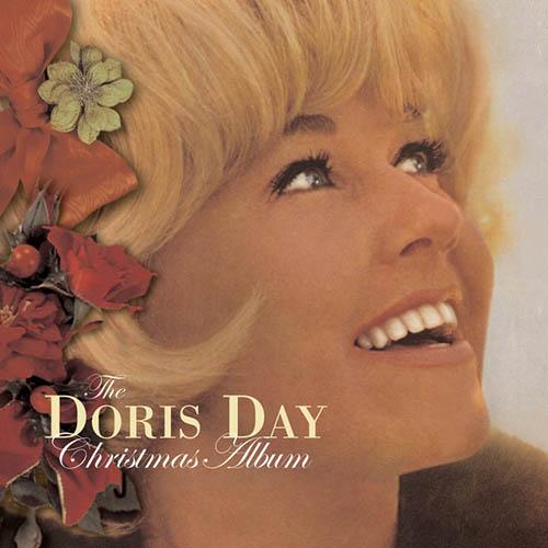 Doris Day Toyland profile picture
