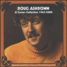 Doug Ashdown Winter In America profile picture