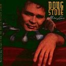 Doug Stone I Never Knew Love pictures