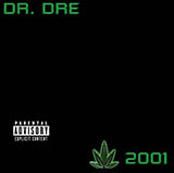 Download Dr. Dre Still D.R.E. Sheet Music arranged for Piano Solo - printable PDF music score including 1 page(s)