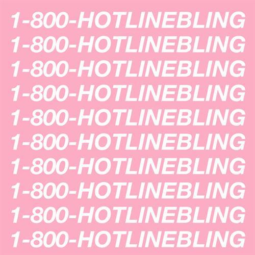 Drake Hotline Bling pictures