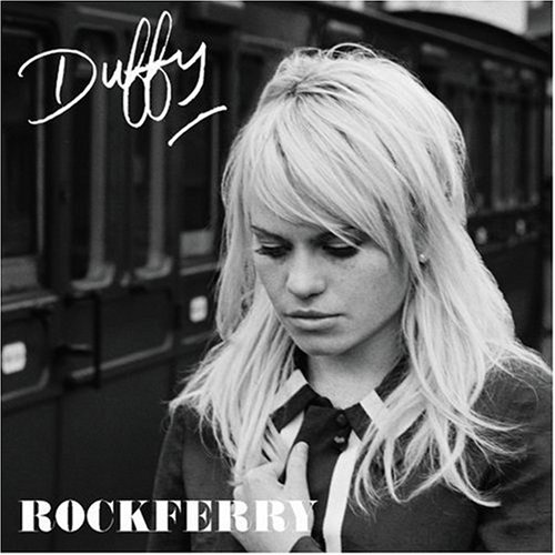 Duffy Mercy profile picture