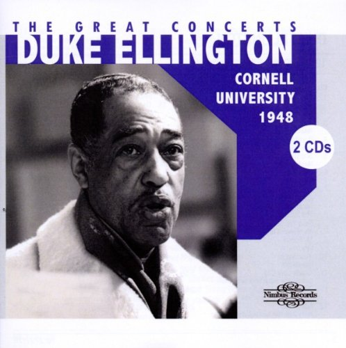 Duke Ellington Dancers In Love pictures