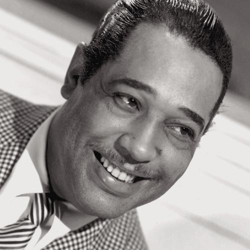 Duke Ellington Do Nothin' Till You Hear From Me profile picture