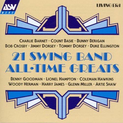 Duke Ellington I Ain't Got Nothin' But The Blues pictures