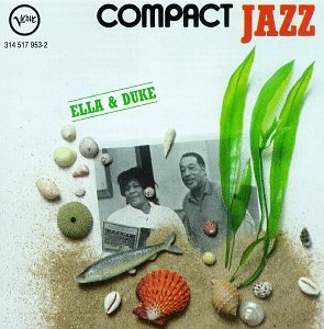 Duke Ellington I Didn't Know About You profile picture