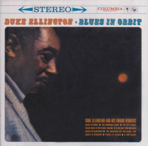 Duke Ellington In A Mellow Tone profile picture