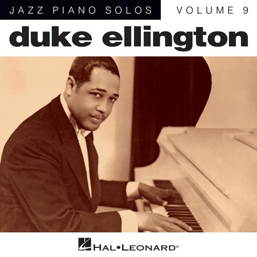 Duke Ellington Just Squeeze Me (But Don't Tease Me) profile picture