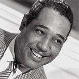 Download or print Mood Indigo Sheet Music Notes by Duke Ellington for Piano