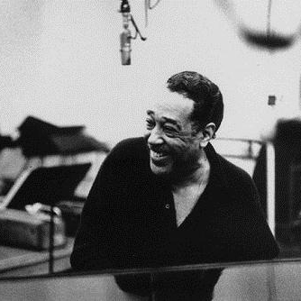 Duke Ellington Sophisticated Lady pictures
