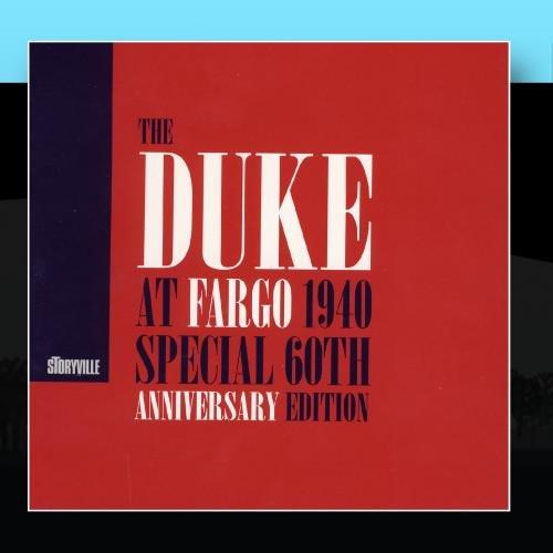 Duke Ellington Stomp, Look and Listen pictures