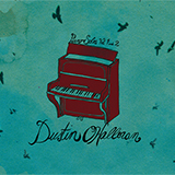 Download or print Opus 20 Sheet Music Notes by Dustin O'Halloran for Piano