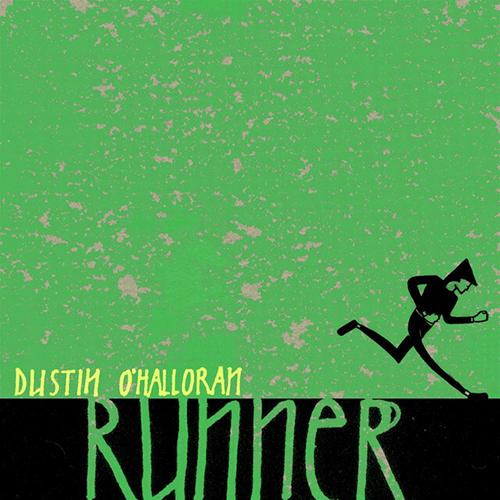 Dustin O'Halloran Runner (Prelude No.1) (from the Flora ad) profile picture
