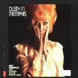 Download Dusty Springfield Son Of A Preacher Man Sheet Music arranged for Melody Line, Lyrics & Chords - printable PDF music score including 3 page(s)