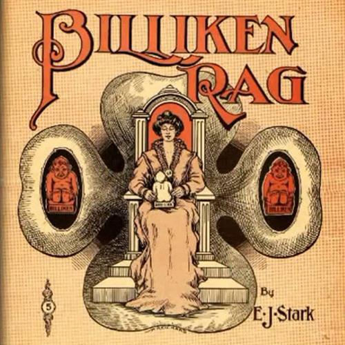 E.J. Stark Billikin Rag profile picture