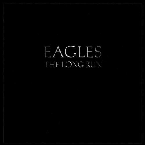 Eagles Heartache Tonight profile picture
