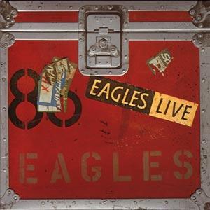 Eagles Seven Bridges Road profile picture