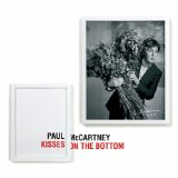 Download or print My Valentine Sheet Music Notes by Paul McCartney for Piano