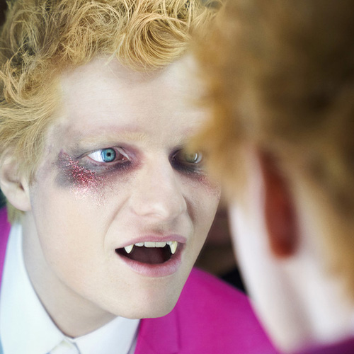 Ed Sheeran Bad Habits profile picture