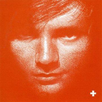 Ed Sheeran Give Me Love profile picture