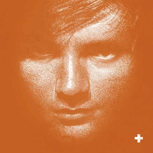 Ed Sheeran Kiss Me profile picture