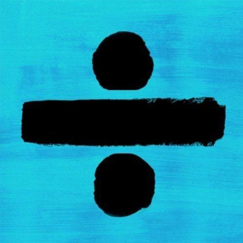 Ed Sheeran Shape Of You profile picture