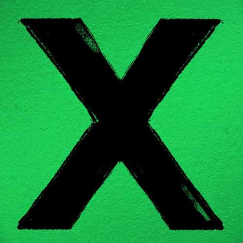 Ed Sheeran Sing profile picture