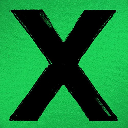 Ed Sheeran Thinking Out Loud profile picture