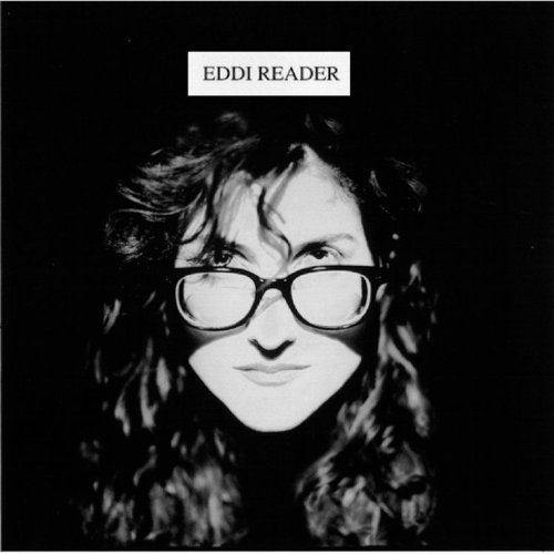 Eddi Reader When I Watch You Sleeping pictures