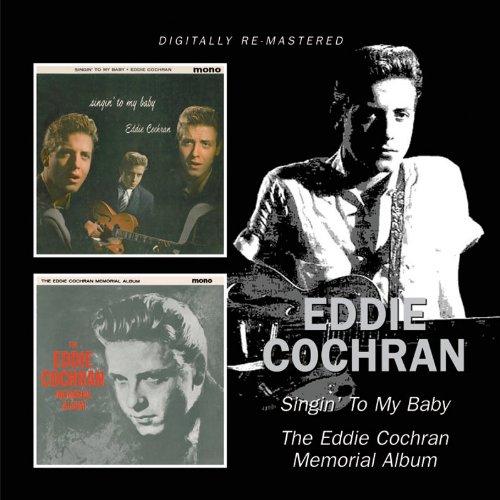 Eddie Cochran Completely Sweet pictures