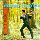 Download Eddie Floyd Knock On Wood Sheet Music arranged for Melody Line, Lyrics & Chords - printable PDF music score including 2 page(s)