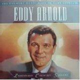 Eddy Arnold Make The World Go Away profile picture