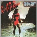 Eddy Grant Electric Avenue profile picture