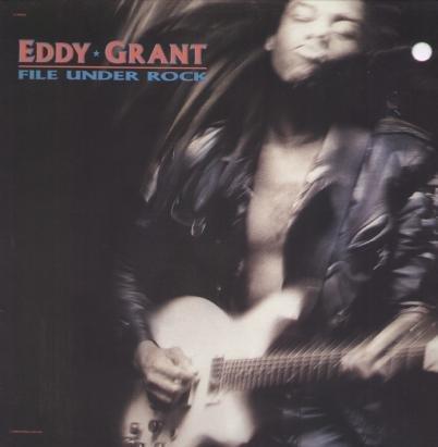Eddy Grant Harmless Piece Of Fun profile picture