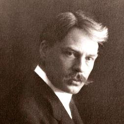 Download or print Arabeske Sheet Music Notes by Edward MacDowell for Piano