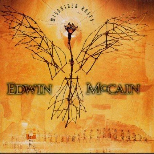 Edwin McCain I'll Be profile picture