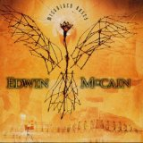 Download or print I'll Be Sheet Music Notes by Edwin McCain for Piano