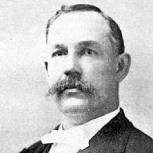 Edwin O. Excell Count Your Blessings profile picture