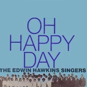 Edwin R. Hawkins Oh Happy Day (arr. Roger Emerson) profile picture