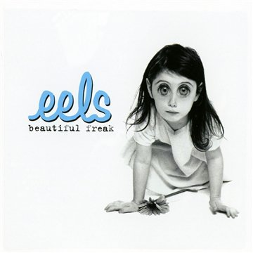 Eels My Beloved Monster profile picture