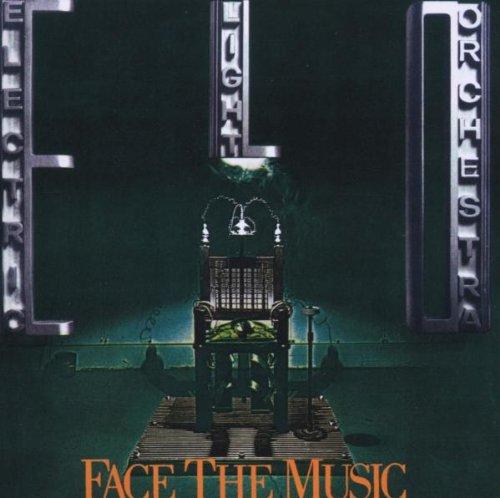 Electric Light Orchestra Evil Woman profile picture