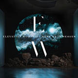 Download Elevation Worship O Come To The Altar Sheet Music arranged for Piano, Vocal & Guitar (Right-Hand Melody) - printable PDF music score including 5 page(s)