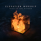 Download Elevation Worship Unstoppable God Sheet Music arranged for Piano, Vocal & Guitar (Right-Hand Melody) - printable PDF music score including 5 page(s)